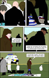 football crazy page 12 by cddcomics