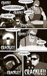 Stainless Steel Sample Page 2 by cddcomics