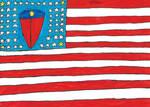 CORIOT United States of America by zacharyknox222