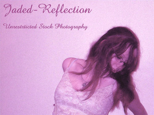 jaded-reflection's Profile Picture