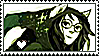 HS: Jade Harley STAMP by whitenoize