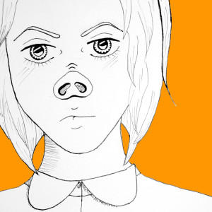 OrangeSwine's Profile Picture