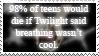 Twilight Stamp Revamp by Stollrofl