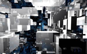 3i : nano civ 00010 by 3rdillusion
