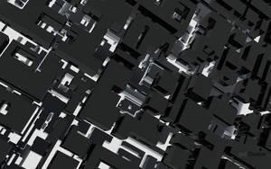 3i : intergrid by 3rdillusion