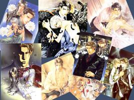 Wallpaper Viewfinder by Yrya-chan