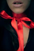 Nightmare before Christmas by PetiteVan