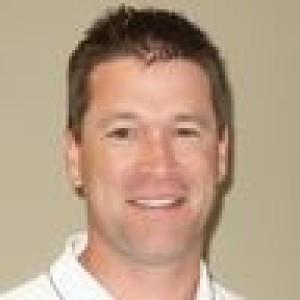 CarmeloMWilson's Profile Picture