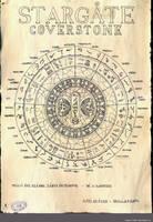 StarGate coverstone by hispanhun