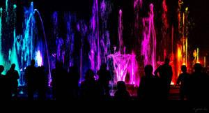 Lights by hispanhun