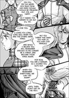 Four King Hell p. 164 by chatroomfreak
