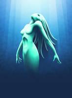Sirena 2 by LordTerrato