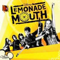 +Lemonade Mouth CD by JuniiorSm