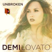 +Unbroken CD by JuniiorSm