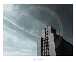 Prison by dexter13-sk