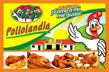 anuncio publicitario1 by Kosukeham