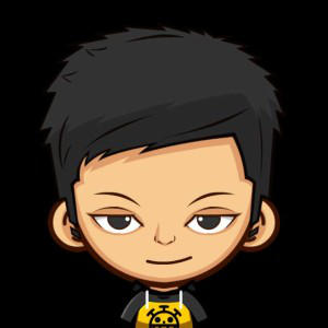 Deelawliet99's Profile Picture
