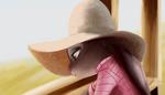 Judy Hopps - Zootopia by goblinight