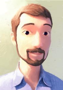 goblinight's Profile Picture