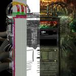 ANOMALOUS by isisdesignstudio