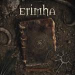 ERIMHA by isisdesignstudio