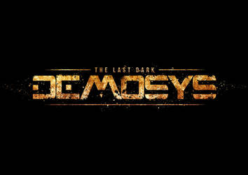 Demosys by isisdesignstudio