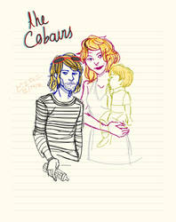 cobain.jpg by StrawberryChocolate1