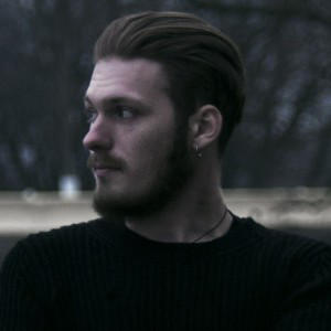 MaxBedulenko's Profile Picture