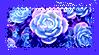 04- Bloom by Fadinqlight