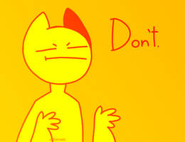 psa by rubber--caat