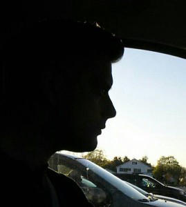 tanaraq's Profile Picture