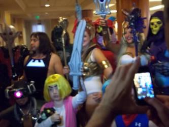 Powercon13 costumecontest30 by theblock by theblock