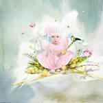 its spring time by soraya77