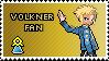Volkner Stamp by littiot