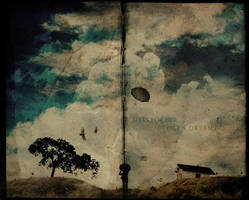 . Lost Dreams . by Saher4ever