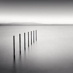 Seventh Dawn by UweLangmann