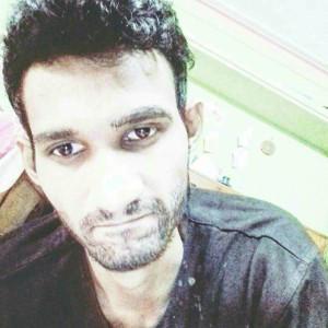 Studiolifeinc's Profile Picture