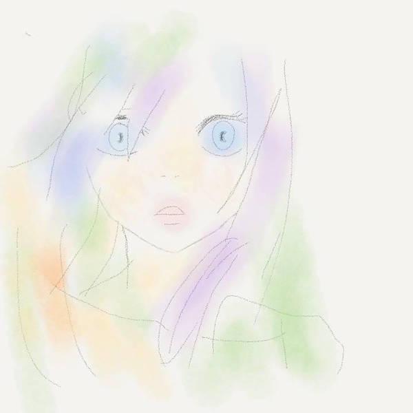 Mist by Studiolifeinc
