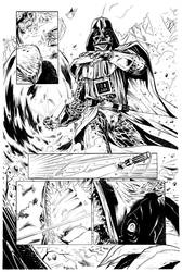 StarWars_Darth Vader and the 9th Assassin #3 pag08 by dymartgd