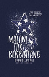 Malam Tak Berbintang [COVER] by TheEdgeOfDemi