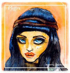 Kieffer by derfx2
