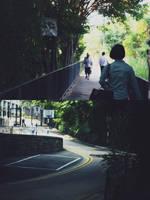 secret places by FromAshesToEden