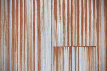 Rust by TowiWakka