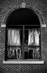 Window by TowiWakka