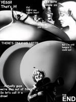 Eating Contest page 38 by Oogies-wife67
