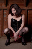 Angel_4524 by Seiran-Photography