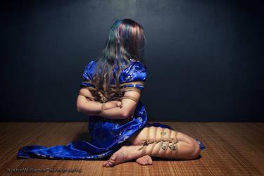 Bi9p2741 by Seiran-Photography
