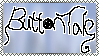 Buttontale stamp by StantheGamingdog
