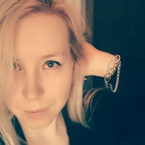 mercscilla's Profile Picture
