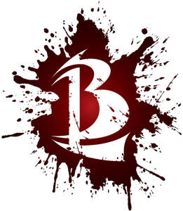 BryanLedford-Ink's Profile Picture